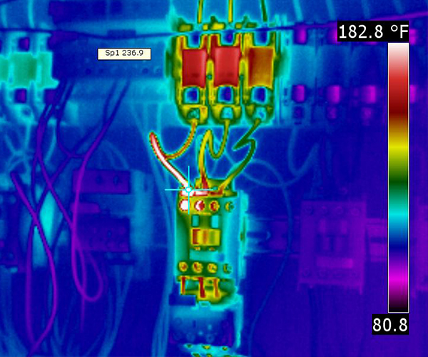 services-infrared-thermography