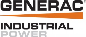 Generac_Industrial_Power_stacked[1]