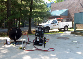 andover-dc-fuel-cleaning