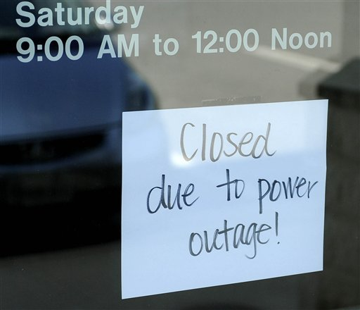 closed-due-to-power-outage-virginiajpg-0914ab9b12ee80e8
